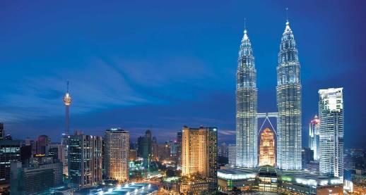 malasia-2
