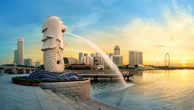 singapor-10