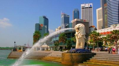 singapor-4