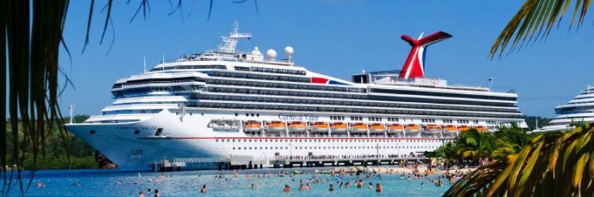 singapor-cruise-4