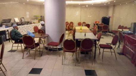 alfajar-albadea-4-meccah-hotel-dining-place