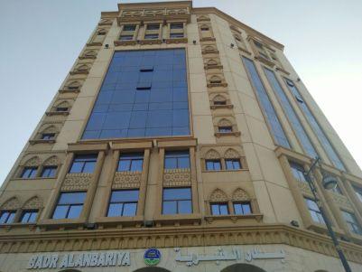 madina-badar-alanbariya-madinah-hotel-full-view