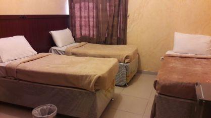 madina-badar-alanbariya-madinah-hotel-room-3