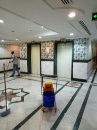 rawdaal-safa-madina-hotel-lift-area