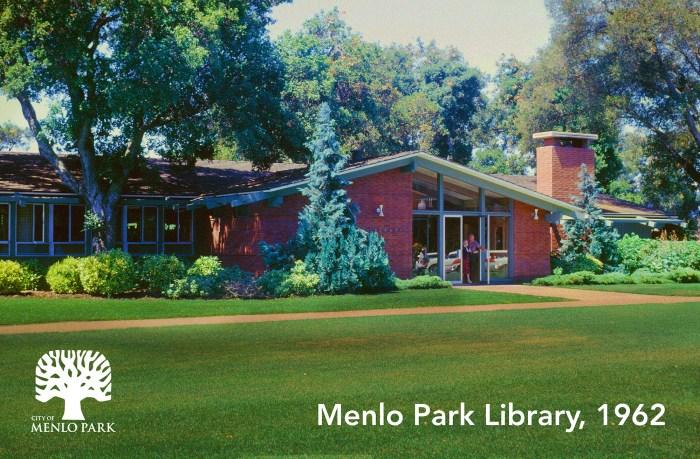 Menlo-Park-Library-1962_web3