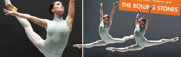 Boston Ballet:  So Much More than Nutcracker