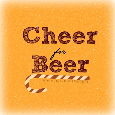 Hopster's Brew and Board and Craft Beer Cellar have you covered for all the beer lovers in your family.