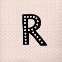 R - Rialto