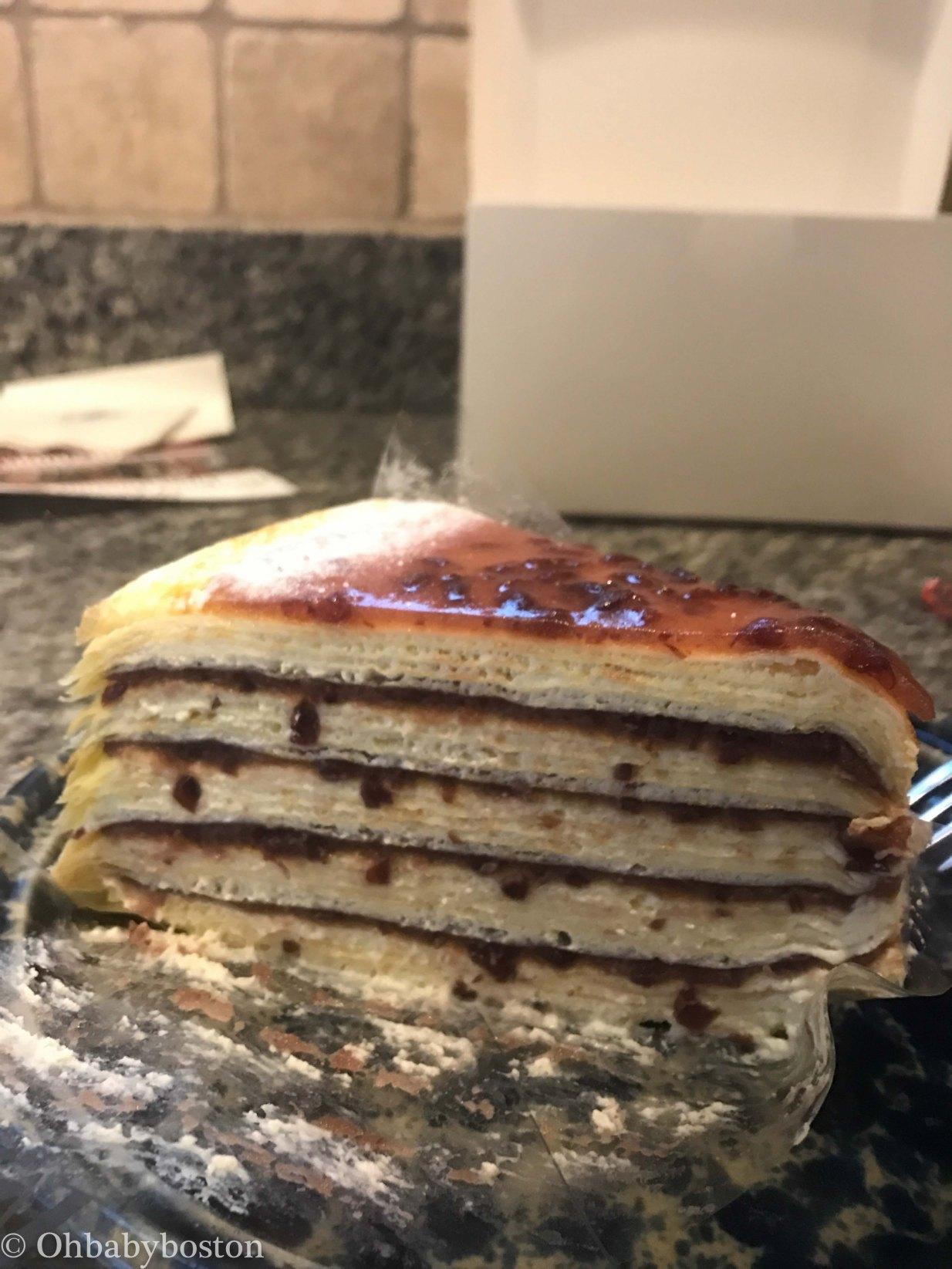 pancakes-18