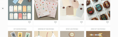 Paper Love: Invitations and Stationery Beyond Basic (Sponsored)