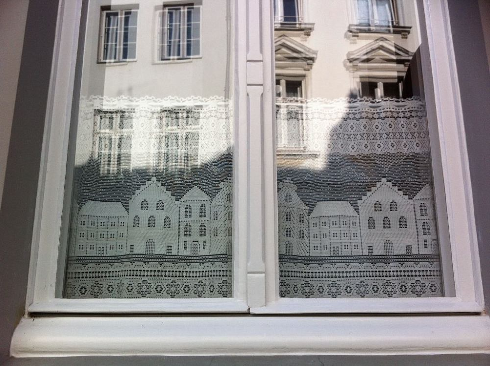 City of Lübeck (6/6)