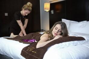 citylux mobile massage in london, massage at home or hotel room cityluxmassage.com