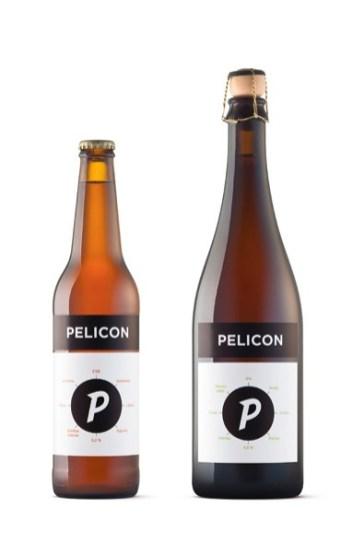 Pivovarna Pelicon