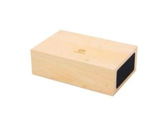 GOgroove BlueSYNC TYM Bluetooth Speaker