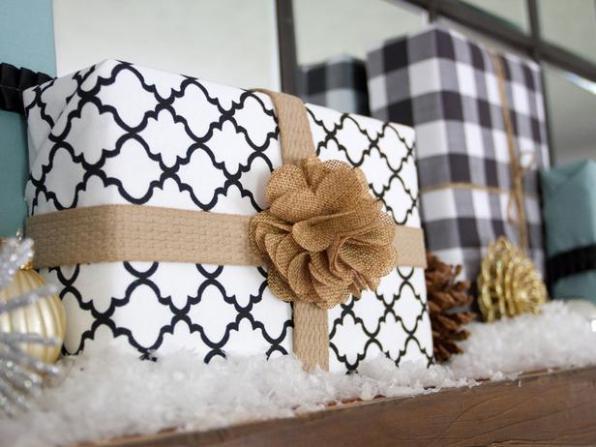 Original_Layla-Palmer-gift-box-mantel-beauty-4_s4x3_lg