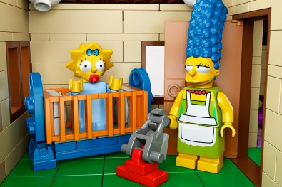 lego-the-simpsons-sets-6