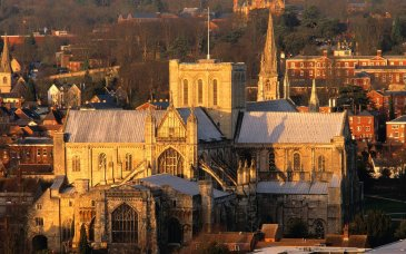 Slika38_Winchester_England