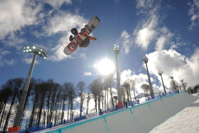 Sochi-2014---Snowboard-test-event-02_hd