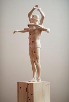 Paul_Kaptein_wood_sculpture_02