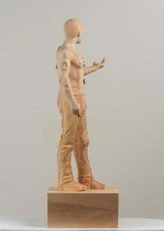 Paul_Kaptein_wood_sculpture_07