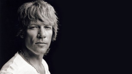 Slika 4_Bon Jovi