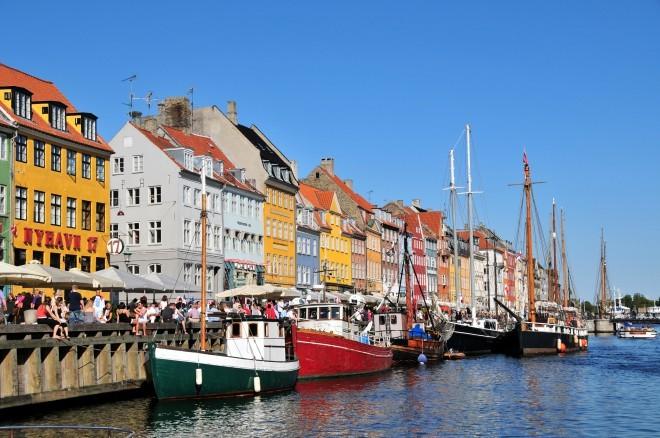 Foto: Foto: Go Scandinavia