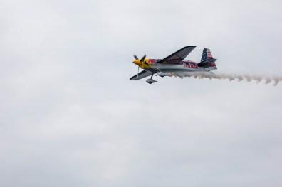 RB Air Race_4