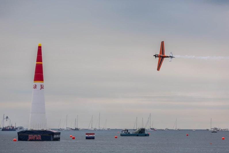 RB Air Race_9