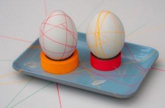 diy-mt-egg1