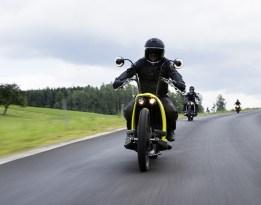 johammer-electric-motorcycle-designboom04