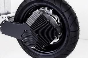 johammer-electric-motorcycle-designboom07