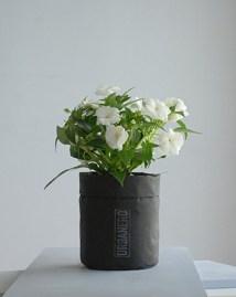 URB-FlowerBag-Midix1-vit-lores