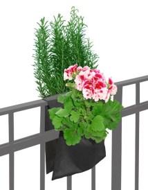 URB-shopify-seedsaddle-blommor