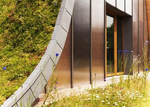 green-roof-designrulz-1