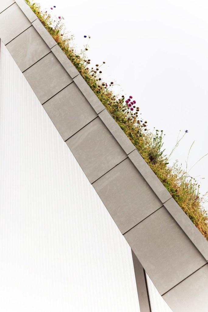 green-roof-designrulz-11