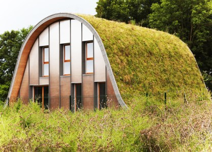 green-roof-designrulz-15
