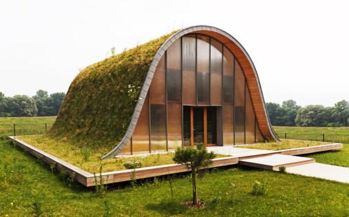 green-roof-designrulz-5