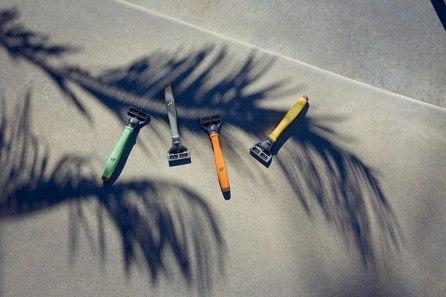 Foto: Harrys.com