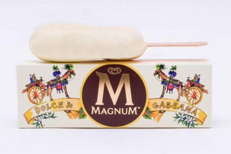 Foto: Magnum