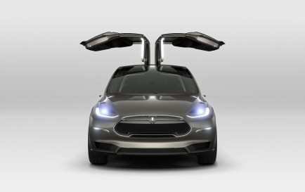 Tesla-Model_X_Prototype_2012_1024x768_wallpaper_05