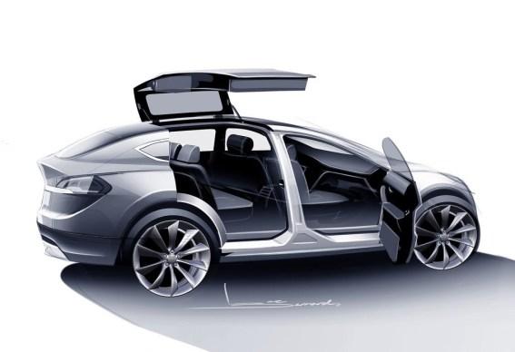 Tesla-Model_X_Prototype_2012_1024x768_wallpaper_09