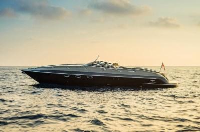 yacht-XRS43-11