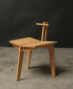 prime-chair-colibri-1