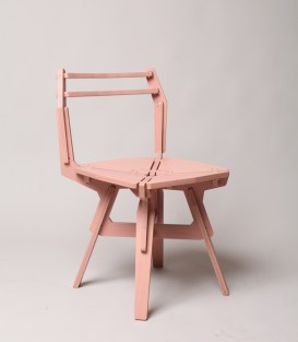 tenom_chair