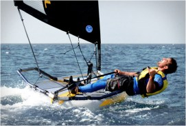 tiwal-inflatable-sailing-dinghy-3