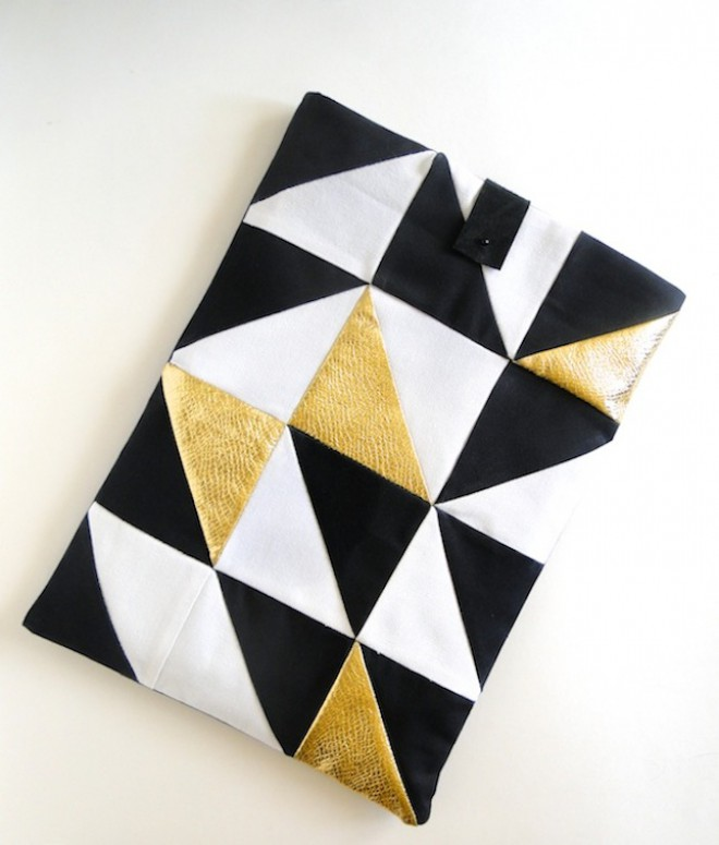 Zlata geometrija