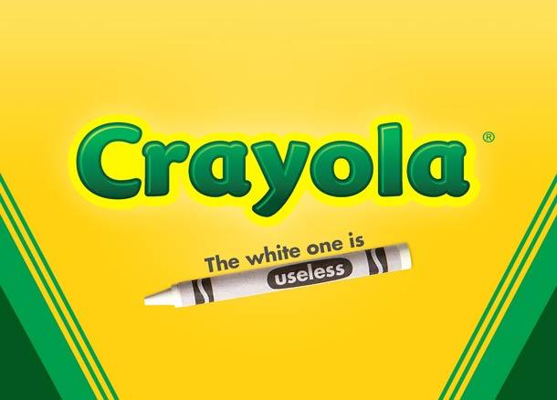 Caryola