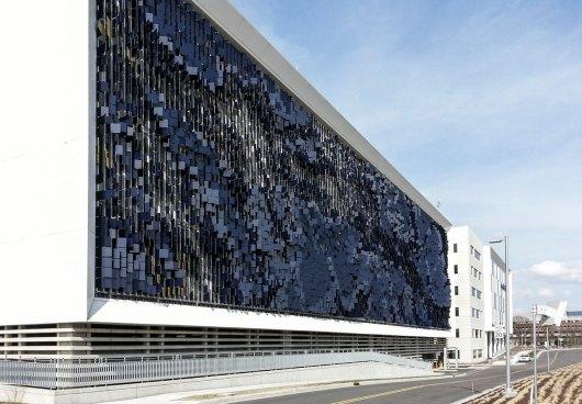 Rob_Ley_Eskenazi-Hospital-interactive-sculpture-8
