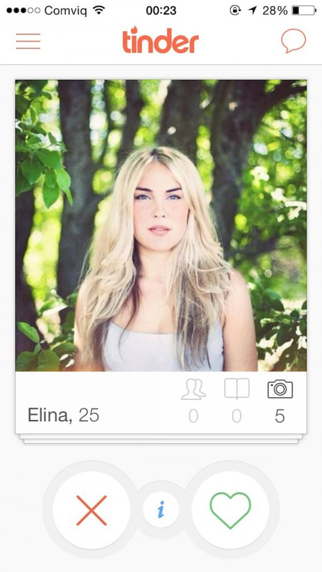 Švedinje so si s svojo lepoto prizlužile lastno spletno stran. Bo tako tudi s Slovenkami?