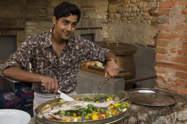 still-of-manish-dayal-in-the-hundred-foot-journey-(2014)-large-picture